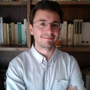 Lorenzo Tabarrini