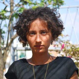 Irene Bavuso
