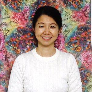 Sumiyo Nishizaki