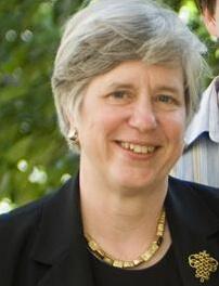 Marguerite Dupree