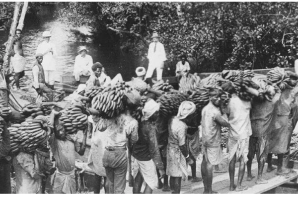 Franchise expansion and electoral mobilization: How caste and migration shaped India's colonial politics