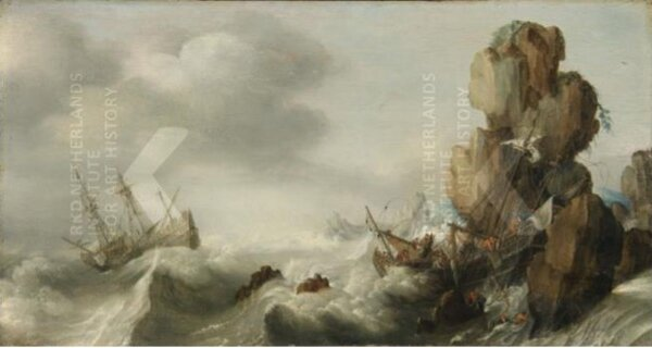 General average and maritime risk management in the Southern Low Countries between the Fifteenth and Sixteenth centuries