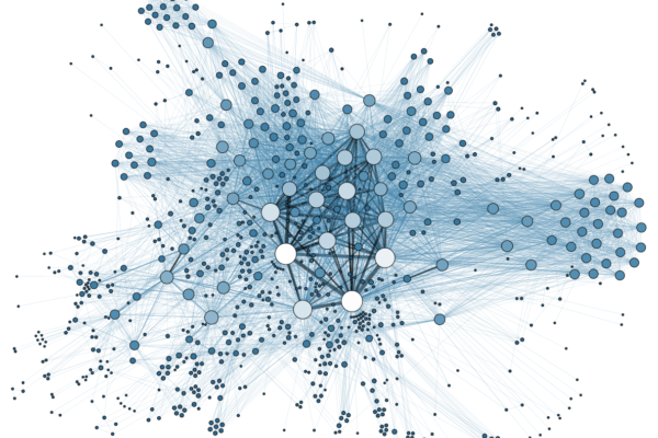The Impact of Missing Data on Network Centrality Measures